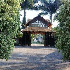Aung Mingalar Hotel развлечения