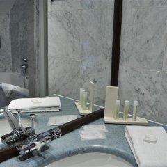 Отель Golden Tulip De' Medici Hotel Бельгия, Брюгге - 2 отзыва об отеле, цены и фото номеров - забронировать отель Golden Tulip De' Medici Hotel онлайн ванная