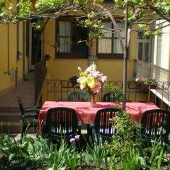 Отель Casa Mario Lupo Италия, Бергамо - отзывы, цены и фото номеров - забронировать отель Casa Mario Lupo онлайн фото 4