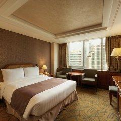 Отель Riviera Южная Корея, Сеул - 1 отзыв об отеле, цены и фото номеров - забронировать отель Riviera онлайн фото 6