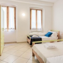 Отель Tornabuoni Place комната для гостей фото 2