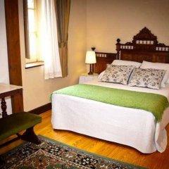 Arcea Hotel Villa Miramar комната для гостей фото 3