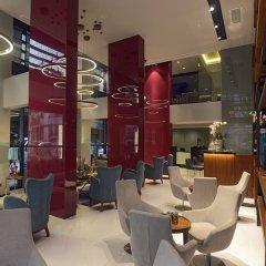 Smart Hotel Izmir спа