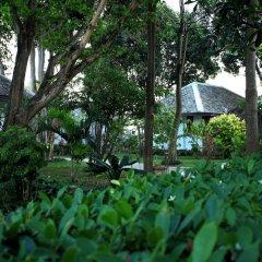 Отель Lamai Wanta Beach Resort фото 17