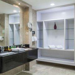 Days Inn Hotel Suites Amman ванная фото 2