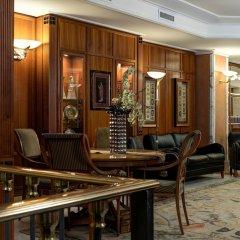 Отель Capitol Milano Италия, Милан - 8 отзывов об отеле, цены и фото номеров - забронировать отель Capitol Milano онлайн фото 9