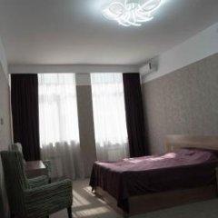Гостиница Art Hotel Astana Казахстан, Нур-Султан - 3 отзыва об отеле, цены и фото номеров - забронировать гостиницу Art Hotel Astana онлайн фото 19