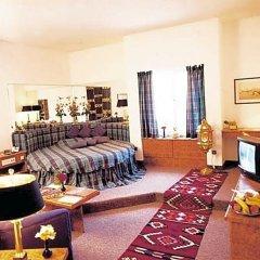 Отель Kings Way Inn Petra Иордания, Вади-Муса - отзывы, цены и фото номеров - забронировать отель Kings Way Inn Petra онлайн фото 12