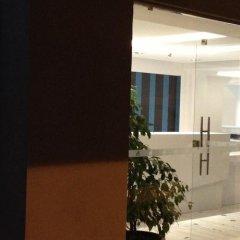Отель Day's Inn Hotel & Residence Мальта, Слима - отзывы, цены и фото номеров - забронировать отель Day's Inn Hotel & Residence онлайн интерьер отеля фото 2