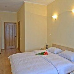 Гостиница Heart Kiev Apart-Hotel Украина, Киев - отзывы, цены и фото номеров - забронировать гостиницу Heart Kiev Apart-Hotel онлайн комната для гостей