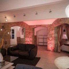 Отель Villa am Park Германия, Дрезден - отзывы, цены и фото номеров - забронировать отель Villa am Park онлайн фото 2