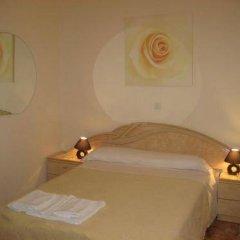 Отель Hostal Conchita II комната для гостей фото 2