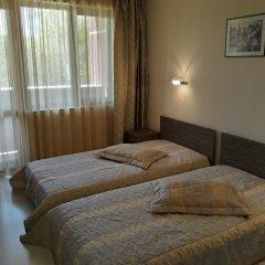 Отель Prestige Hotel Болгария, Свиштов - отзывы, цены и фото номеров - забронировать отель Prestige Hotel онлайн комната для гостей