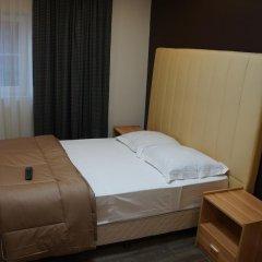 Отель Evergreen Бельгия, Брюссель - отзывы, цены и фото номеров - забронировать отель Evergreen онлайн комната для гостей