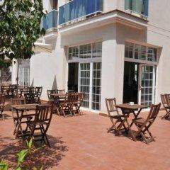 Отель Evenia Platja Mar Испания, Калафель - отзывы, цены и фото номеров - забронировать отель Evenia Platja Mar онлайн
