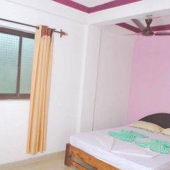 Отель Gabriel Guest House Индия, Гоа - отзывы, цены и фото номеров - забронировать отель Gabriel Guest House онлайн детские мероприятия