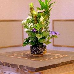 Отель Yufuin Ryokan Seikoen Хидзи в номере фото 2