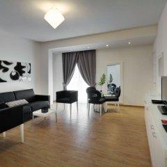 Отель LHP Suite Firenze комната для гостей фото 5