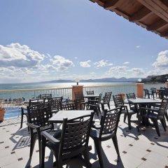 Отель Best Complejo Negresco Испания, Салоу - 8 отзывов об отеле, цены и фото номеров - забронировать отель Best Complejo Negresco онлайн питание фото 3