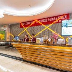 Mellow Orange Hotel гостиничный бар