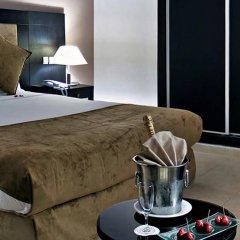 Отель Rawabi Marrakech & Spa- All Inclusive Марокко, Марракеш - отзывы, цены и фото номеров - забронировать отель Rawabi Marrakech & Spa- All Inclusive онлайн комната для гостей фото 2