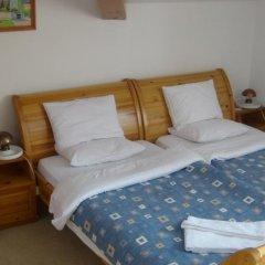 Rahoff Hotel Банско комната для гостей фото 4