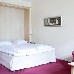 Отель Quality Hotel Augustin Норвегия, Тронхейм - отзывы, цены и фото номеров - забронировать отель Quality Hotel Augustin онлайн комната для гостей