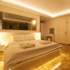 Villa Montana Турция, Патара - отзывы, цены и фото номеров - забронировать отель Villa Montana онлайн комната для гостей фото 4