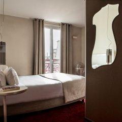 Отель Le Quartier Bercy Square Париж фото 22