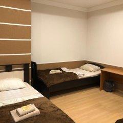 Гостиница Mini Hotel Shtandart в Санкт-Петербурге 8 отзывов об отеле, цены и фото номеров - забронировать гостиницу Mini Hotel Shtandart онлайн Санкт-Петербург фото 4