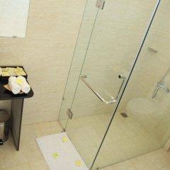 Отель Viva Homestay Вьетнам, Хойан - отзывы, цены и фото номеров - забронировать отель Viva Homestay онлайн ванная
