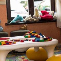 Отель Apartamenty Portowe Польша, Миколайки - отзывы, цены и фото номеров - забронировать отель Apartamenty Portowe онлайн фото 16