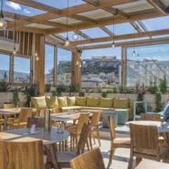 Отель Lotus Inn Греция, Афины - отзывы, цены и фото номеров - забронировать отель Lotus Inn онлайн питание