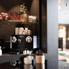 Отель Radisson Hotel Zurich Airport Швейцария, Рюмланг - 2 отзыва об отеле, цены и фото номеров - забронировать отель Radisson Hotel Zurich Airport онлайн спа фото 2