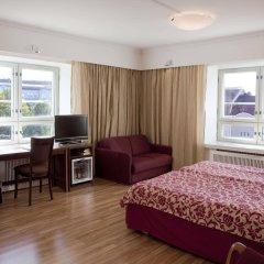 Hotel Anna комната для гостей фото 5