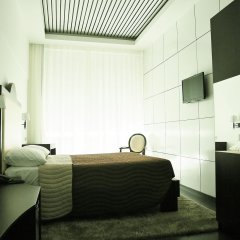 Hotel Universal сауна