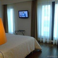 Отель VIP Executive Saldanha Португалия, Лиссабон - 2 отзыва об отеле, цены и фото номеров - забронировать отель VIP Executive Saldanha онлайн комната для гостей