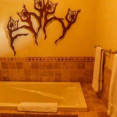 Отель Las Mananitas E3301 2 BR by Casago Мексика, Сан-Хосе-дель-Кабо - отзывы, цены и фото номеров - забронировать отель Las Mananitas E3301 2 BR by Casago онлайн спа фото 2