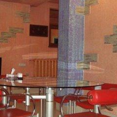 Отель Getar Армения, Ереван - отзывы, цены и фото номеров - забронировать отель Getar онлайн интерьер отеля фото 2