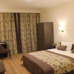 Non-stop hotel комната для гостей фото 4