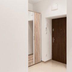 Апартаменты Apartment for 10 Guests Top Center of Prague интерьер отеля