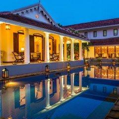 Отель Residence by Uga Escapes бассейн фото 3
