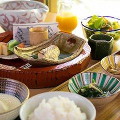 Отель Kurokawa-So Япония, Минамиогуни - отзывы, цены и фото номеров - забронировать отель Kurokawa-So онлайн в номере