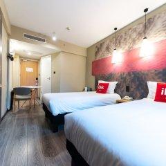 Отель ibis Suzhou Sip Китай, Сучжоу - отзывы, цены и фото номеров - забронировать отель ibis Suzhou Sip онлайн фото 5