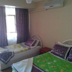 Pamukkale Турция, Памуккале - 1 отзыв об отеле, цены и фото номеров - забронировать отель Pamukkale онлайн комната для гостей