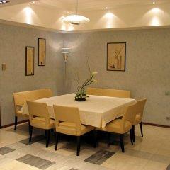Гостиница Персона в Челябинске 2 отзыва об отеле, цены и фото номеров - забронировать гостиницу Персона онлайн Челябинск в номере фото 2
