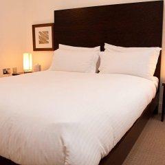 Отель Clarendon Minories комната для гостей фото 5