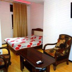 Aleppo Hotel комната для гостей фото 2