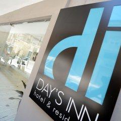 Отель Day's Inn Hotel & Residence Мальта, Слима - отзывы, цены и фото номеров - забронировать отель Day's Inn Hotel & Residence онлайн помещение для мероприятий