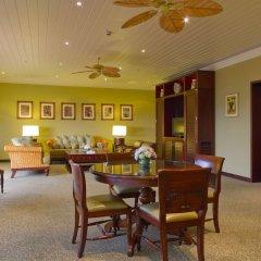 Отель Radisson Blu Resort, Sharjah ОАЭ, Шарджа - 6 отзывов об отеле, цены и фото номеров - забронировать отель Radisson Blu Resort, Sharjah онлайн в номере